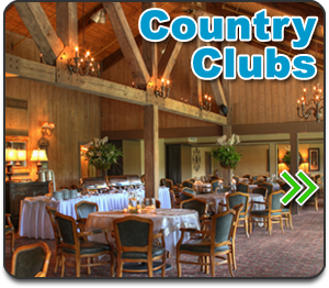 country club comedy button